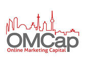 OMCap – Content Marketing Symposium 8. Oktober 2014 in Berlin