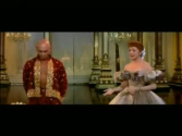 Shall We Dance with Yul Brynner and Deborah Kerr