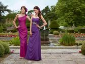 Buy Bridesmaid Wedding Dresses in UK