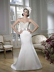 Buy Victoria Jane Wedding Dress in UK