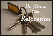 Tips to ensure a smooth relocation | Relocating to Orlando, FL