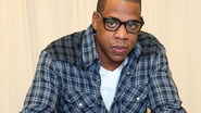 Jay Z Georgetown University Course