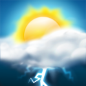 Weather HD - Live Weather Forecast with 3D NOAA Radar By vimov, LLC