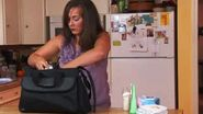 How to Pick a Diaper Bag