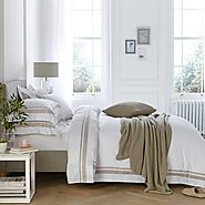 How To Prudently Buy Bedroom Bedding Sets?