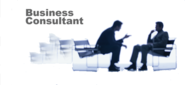 Some Very Importance tips of Business Consultants by Numerouno