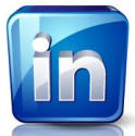 6 LinkedIn Best Practices