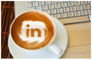 Introducing LinkedIn Today | LinkedIn