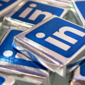 Small Businesses Use LinkedIn More Than Facebook