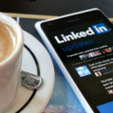 5 Critical LinkedIn Optimizations That Take 5 Minutes or Less | Inc.com