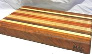 Large Wooden Cutting Boards