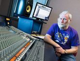 Take advice from an experienced skilful sound engineer