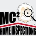 MC2 Home Inspections (@mc2inspections)