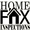 Home Fax Inspections (@homefax_inspect)