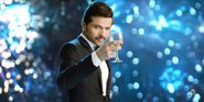 10 Himesh Songs Which Get Stuck In Your Mind Once You Hear Them