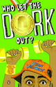 Why Should You Read Dork Series?