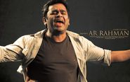10 Amazing Songs by A R Rahman