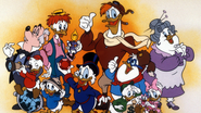 10 Cartoons that We All Loved