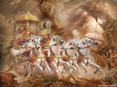 10 Less Known Facts About Mahabharata