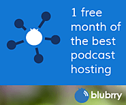Podcasting Manual by Blubrry - Blubrry Podcasting - Podcast Hosting, Statistics, WordPress Hosting, Syndication Tools...