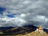Why Leh Beats Every Foreign Locale Hands Down?