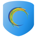Hotspot Shield Elite Crack + Keygen incl Free Full Download