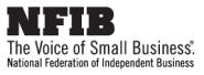 Small Business Economic Trends Survey - NFIB Optimism Index