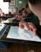 iPad Fluency with Elementary Students | #iPadChat | Scoop.it