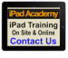 iPad Academy - Learn How to Use the iPad | Tutorials, Tips & Training
