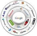 Search Engine Optimisation, SEO & Online Marketing