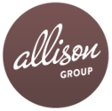 Allison Group