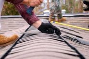 Make Your Roof Last Longer By Following These 4 Tips