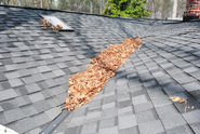 Make your roof last longer with these simple tips from A & H Roofing | AH Roofing