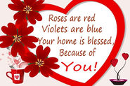Valentines Day SMS Messages 2015 | Happy Valentines Day 2015 SMS Messages