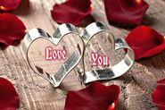 Valentines Day Wallpapers 2015 | Happy Valentines Day 2015 Wallpapers