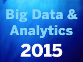 Top Big Data and Analytics Trends for 2015