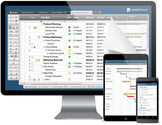 Online Project Management Software | Smartsheet