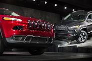 2014 Auto Sales Jump in U.S., Even With Recalls