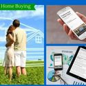 Blog - Frederick Real Estate Online