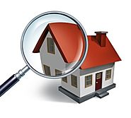 Real Estate and Home Inspection Blog