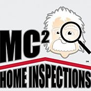 Real Estate and Home Inspection Blog - Home Inspections Denver Colorado (303) 688-0912