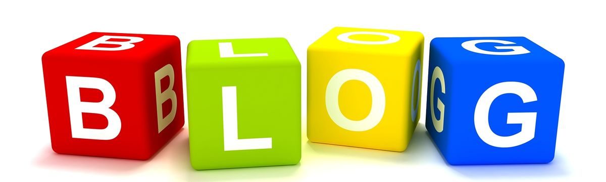 Headline for Top Real Estate Blogs To Follow