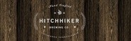 Hitchhiker Brewing Company