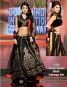 How To Reuse Your ExpensiveLehenga With A Twist (with images) · indiarush