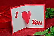 Valentines Day Cards | Beautiful Valentines Day HD Cards Images