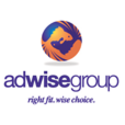 AdWise Group | Dallas Advertising (Ad) Agencies