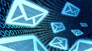 Email Marketing News & Trends | Marketing Land