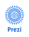 Prezi for Education