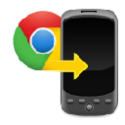 Chrome Web Store - Google Chrome to Phone Extension