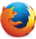 FoxToPhone :: Add-ons for Firefox